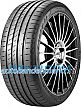 GOODYEAR - EAGLE F1 ASYMMETRIC 2