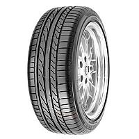 Bridgestone RE-050A* RFT XL