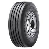 HANKOOK - TH22
