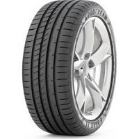 GOODYEAR - EAGLE F1 ASYMMETRIC 2 R1 XL